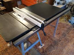 Brickelcreekwoodwork Com Nbspthis Website Is For Sale Nbspbrickelcreekwoodwork Resources And Information Table Saw Fence Diy Table Saw Fence Best Table Saw