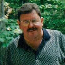 James Wesley Collins Obituary - Visitation & Funeral Information