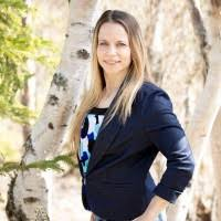20+ perfiles de «Rachel Covey»   LinkedIn