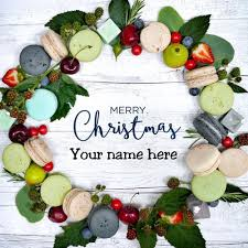 merry christmas wishes beautiful
