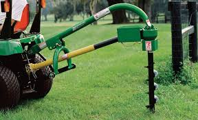 10 Best Post Hole Diggers 2020 Huntforbest