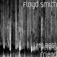 What Goes Down by Floyd Smith on Amazon Music - Amazon.com