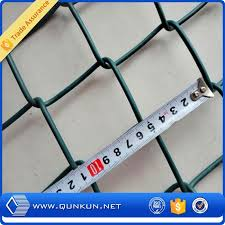 Time To Source Smarter Chain Link Fence Panels Wire Mesh Fence Panels
