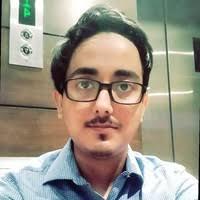 Avik Das - Associate - Cognizant | LinkedIn
