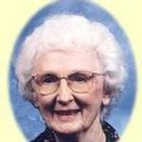 Obituary | Reva Smith | Reed Funeral Home, Ltd.