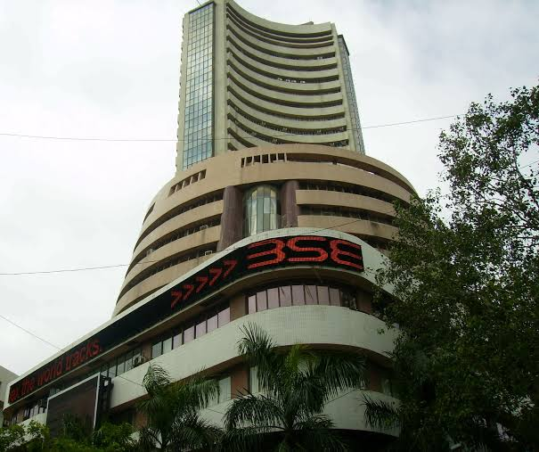 """Image result for stock market india"""""""