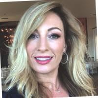 "600+ ""-judy Wellons"" profiles | LinkedIn"