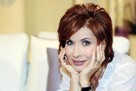 Alda D'Eusanio, chi è: età, carriera e vita privata della conduttrice