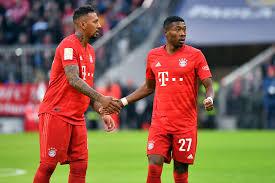 Bayern Monaco-Augsburg streaming, probabili formazioni e diretta ...