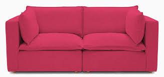 Haine Corner Chair Loveseat In 2020 Love Seat Corner Chair Comfortable Sofa