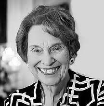 Betty JOHNSON Obituary - Kettering, Ohio | Legacy.com