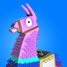 looty llama guide for fortnite on the