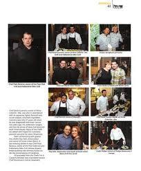 HUM Magazine December 2012 by Hum Magazine - issuu