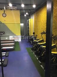 akhada health and fitness club best gym