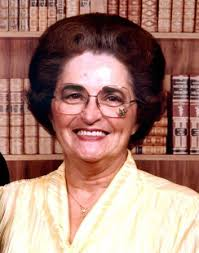 Maxine Smith Bridge Obituary - Visitation & Funeral Information
