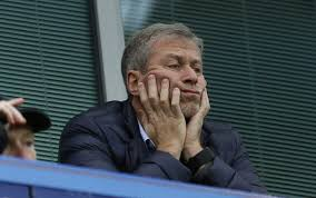 Report: UK to target Russian-Israeli billionaire Abramovich over Kremlin  ties | The Times of Israel