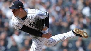 Yankees reliever Adam Ottavino explains why talks with Red Sox ...