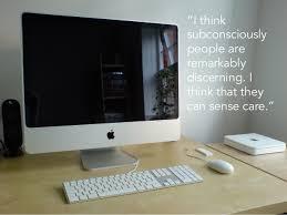 jony ive apple quotes to inspire your design