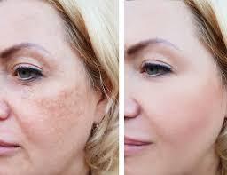 permanent makeup a plete guide