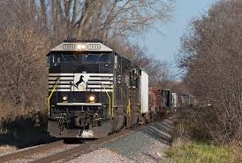 NS 7006 - CP 471 - Byron Hill | A pair of foreign ponies are… | Flickr