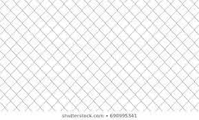 Chain Link Pattern Images Stock Photos Vectors Shutterstock