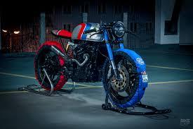 honda cx500 on bike exif