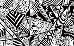 doodle wallpaper on hipwallpaper