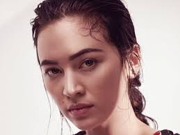 Jessica Henwick Biography, Age, Height, Affairs, Facts, Net Worth
