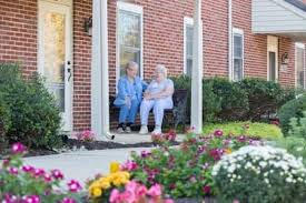 Why Consider a Life Plan Retirement Community (CCRC)? | United Zion  Retirement Community