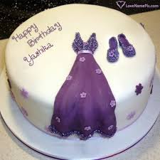 right click and save images as beautiful birthday cakes