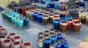 garden pots for any decor rel