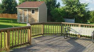New England Fence Contractor Installation Repair
