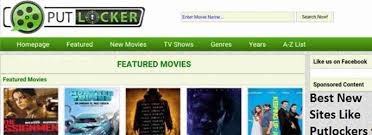 Similar Sites Like Fmovies To Watch Free Movies in 2020 - App Reviews Bucket