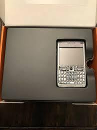Nokia 3250 XpressMusic - Silver ...