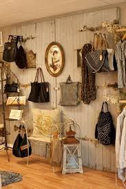 vita luna boutique in alpine s s