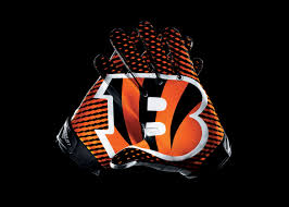 most viewed cincinnati bengals