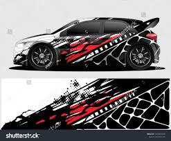 Simple Rally Car Design In 2020 Racing Car Design Car Design Rally Car Design