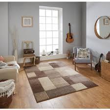 portland 8425 d rugs