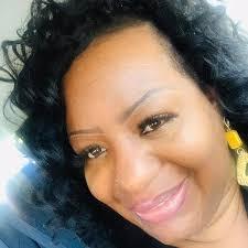 Valerie Johnson- Hawkins | Honestly It's Life