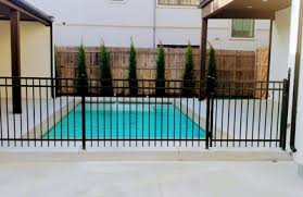 Preferred Fence Solutions Inc 8071 N Classen Blvd Suite A Oklahoma City Ok 73114 Yp Com