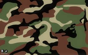 camouflage wallpaper png free