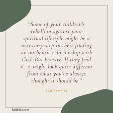parents as teachers inspirational quotes for raising godly