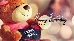 happy birthday wishes for fiance r tic birthday wishes for