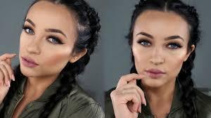 makeup tutorials for insram