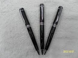 upscale boutique business gifts pen