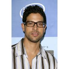 Shop Adam Rodriguez At Arrivals For A Scanner Darkly Premiere At ...
