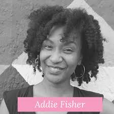 Sustainable Living in real life with Addie Fisher – The Wise Consumer