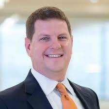 Matthew Smith | Holland & Hart LLP