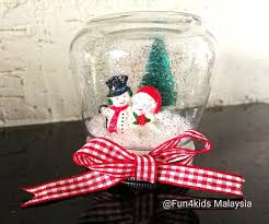 craft supplies fun4kids malaysia