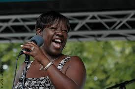 Elkin Roots Music Fest opens Thursday | Mt. Airy News